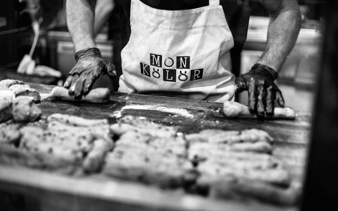 Mon Kulur – 3 γενιές στην αρτοποιία